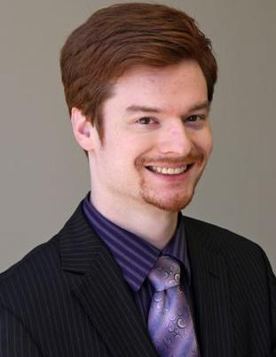 Michael Robert Hren, AICP