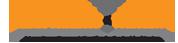 LRTP Logo